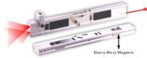 TI-328-7