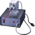 TI660L100