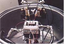 PCMS3080.JPG