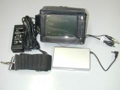 DSCN0002_s.jpg